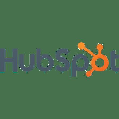 Hubspot CRM Consultancy
