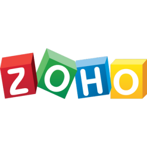 Zoho CRM consultancy