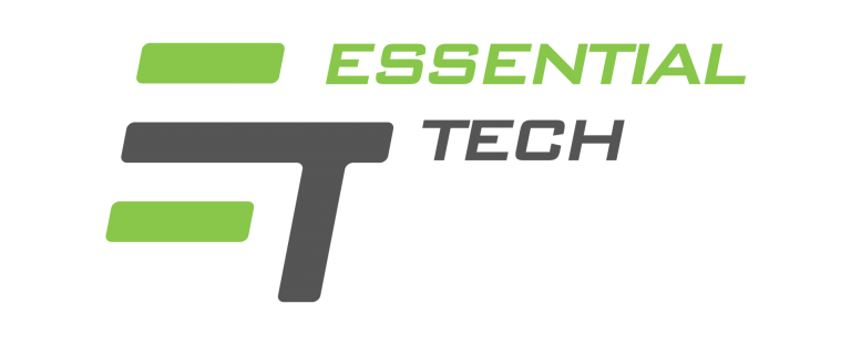 Essential-Tech.png