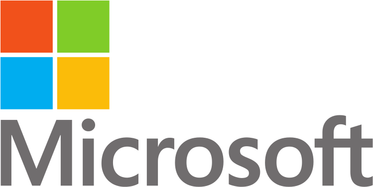 Microsoft CRM Consultancy